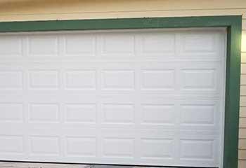 Tampa Fl Garage Doors Broken Springs Openers Repaired