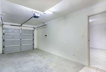 Low Cost Garage Door Openers | Garage Door Repair Tampa FL