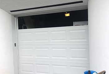 Low Cost Garage Door Installation | Garage Door Repair Tampa