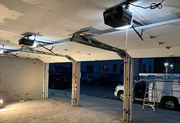 The Latest Innovations in Opener Technology | Garage Door Repair Tampa FL